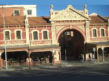 Adelaide-1.jpg