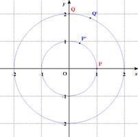 IINo1[2].jpg